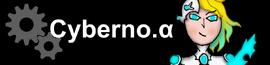Cyberno.αbanner