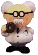 File:Dr. Andonuts.png