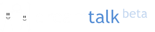 Dreamtalk-beta-logo