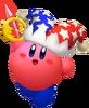 Gravity Kirby Upside KDL3D