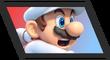 InfinityRemix Fire Mario