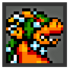 JSSB Character icon - BowserSC