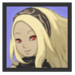 JSSB Character icon - Kat