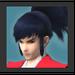 JSSB Character icon - Takamaru