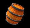 MKAGPDX Barrel