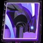 Merkava Icon