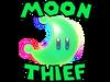 Moon Thief