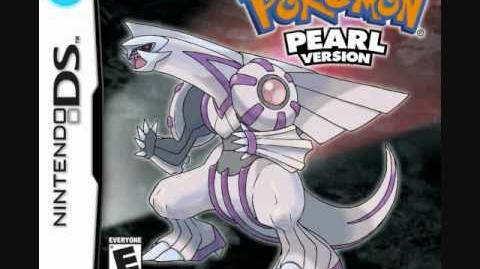 Pokémon Stories: The Shattered Horizon/Story/Chapter 13