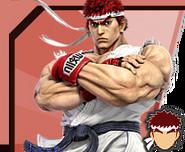 Ryu10Red