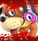 SSBEndeavor Duck Hunt Duo
