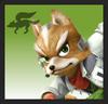 SSBF Fox