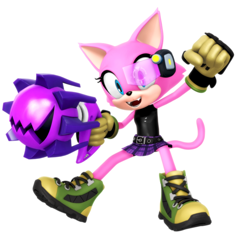 https://vignette.wikia.nocookie.net/fantendo/images/f/fe/Sonic_Forces_Avatar_-_Cat_2.png/revision/latest/scale-to-width-down/480?cb=20171208185212