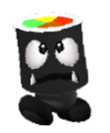 Sushi Goomba1