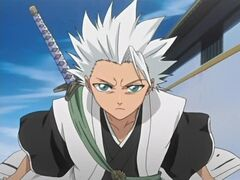 ToshiroH