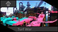 TurfWarVersusIcon
