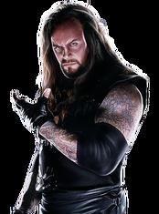 Undertaker '98