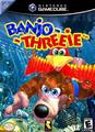 (3) BANJO-THREEIE.png