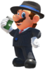 1.BusinessSuitMario8