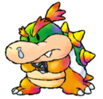 160px-Baby Bowser YI