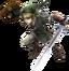 Link (Super Smash Bros