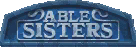 Able Sisters Logo ACSS