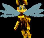 BT Honey B