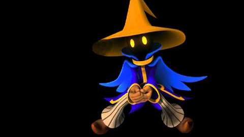 Black Mage Village - Final Fantasy IX - Epic Music
