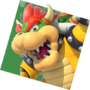 BowserIcon MKBR