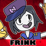 ColdBlood Icon Frink