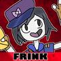 ColdBlood Icon Frink