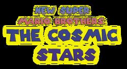 CosmicStars