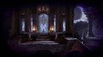 Draculas Castle SSBU