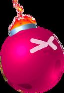 Explosivebobomb
