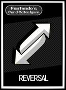 FCC Reversal Card