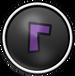 FP Γ Badge
