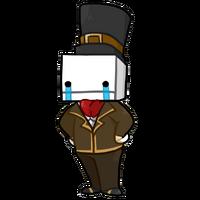 Hatty