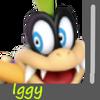 Iggy Image