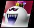 KingBooV2CircuitIcon