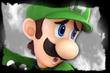 LuigiGBTile