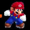 Mario (MP10) 7 bis