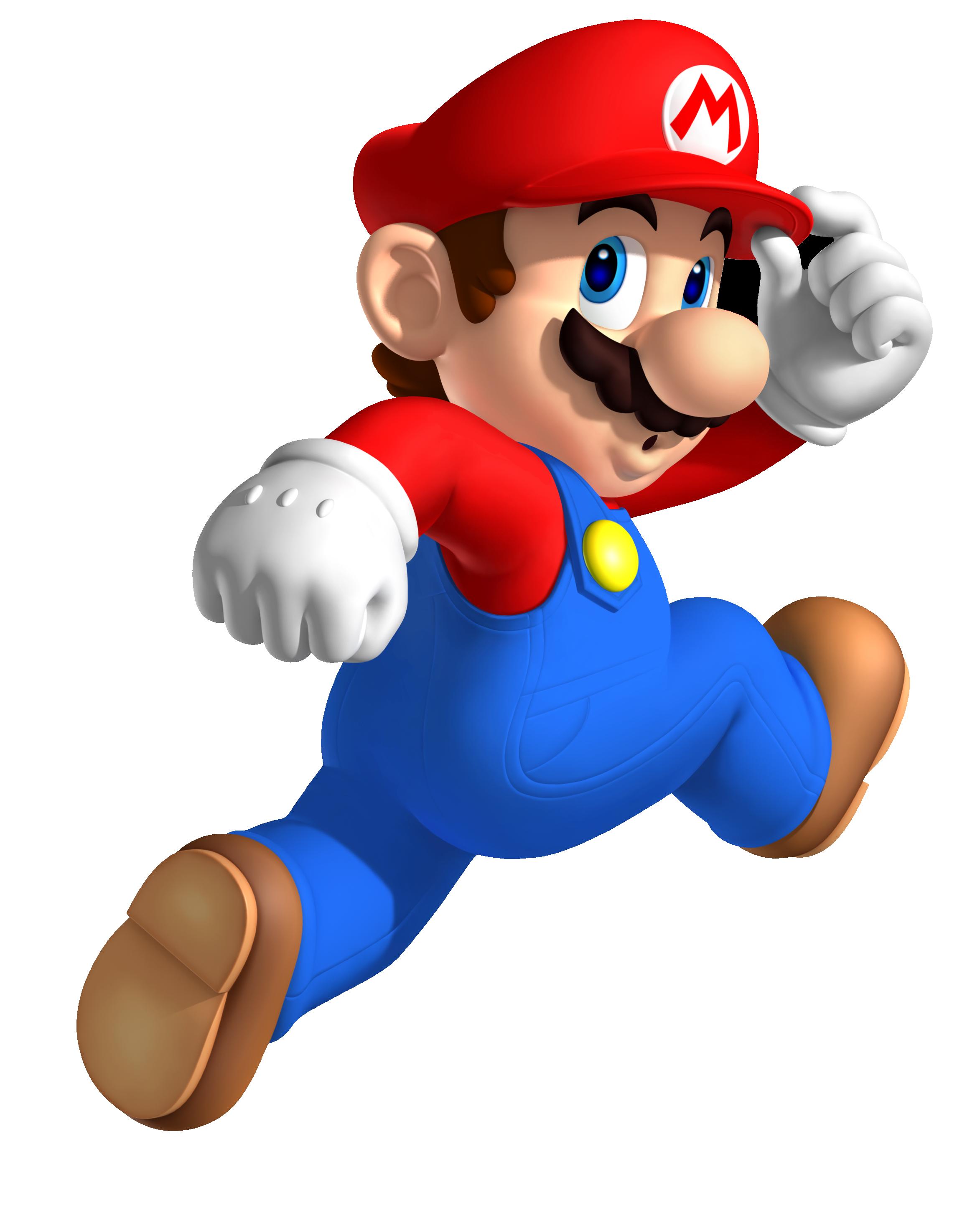Luxe Dessin à Imprimer De Mario Kart