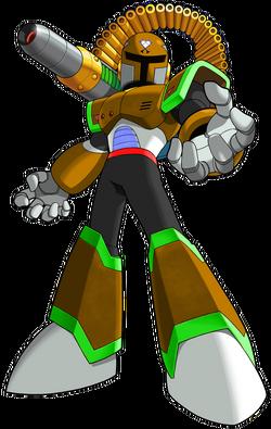 Metallix-117 2