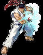 PXZ2-Ryu
