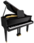 PianoQ2RQW