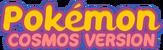 PokémonCosmosVersionLogo