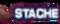 STACHE Stat Paper Jam