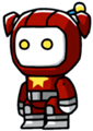 Scribblenaut (Female)-1-