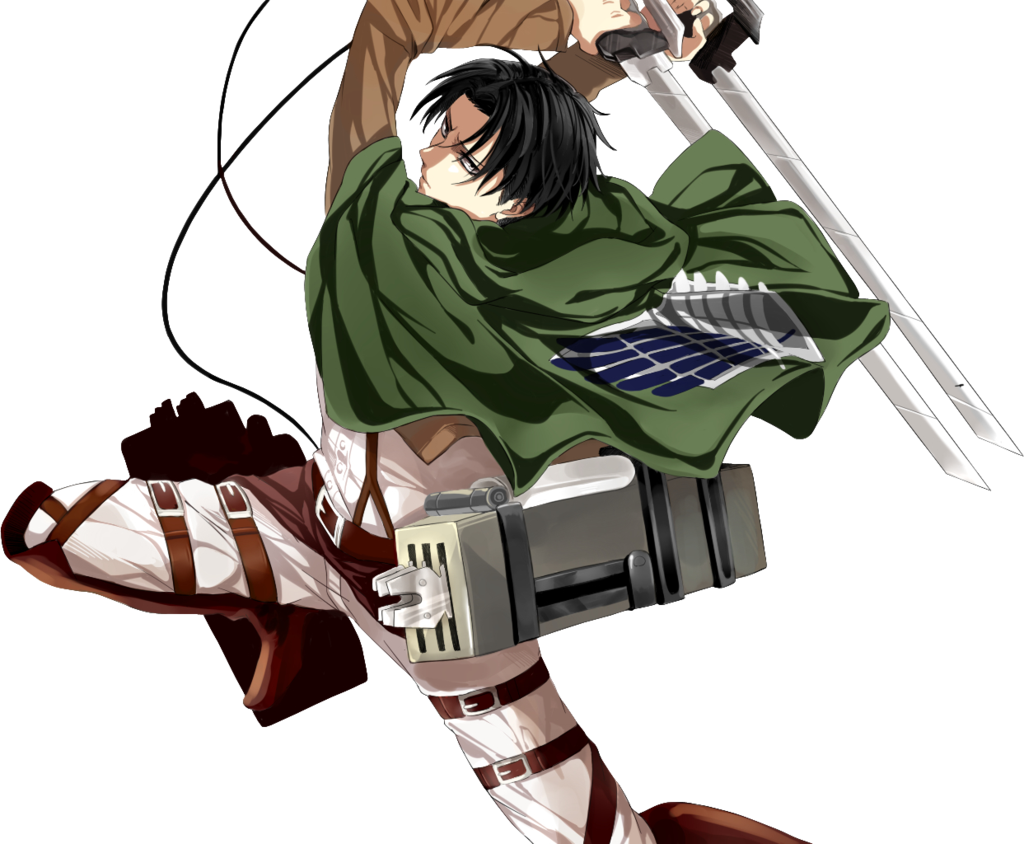 Image shingeki no kyojin levi rivaille render 01 by shriox d68uf7u shingeki no kyojin levi rivaille render 01 by shriox d68uf7ug voltagebd Image collections