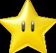 StarMK8-0
