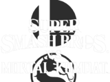 Super Smash Bros. Vs. Mortal Kombat